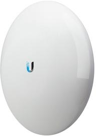 Антенна Ubiquiti NanoBeam M NBE-M5-16
