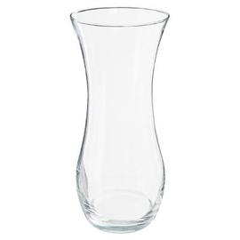 Glass Vase 25.5cm