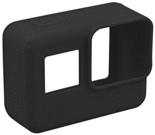 TakeMe Soft Silicone Bumper Case for GoPro Hero 5/6/7