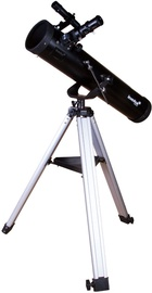 Levenhuk Skyline BASE 80S Telescope