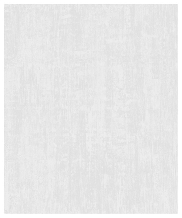 Ecodeco Wallpaper Feeling 20200 Grey