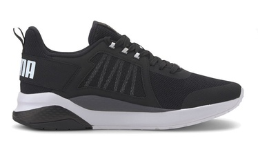 Puma Anzarun Black/White 43