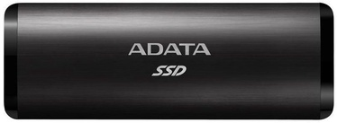 ADATA SE760 512GB Black