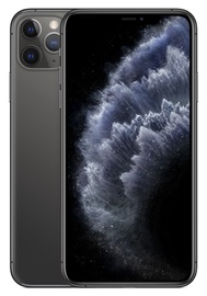 Apple iPhone 11 Pro Max 512GB Space Grey