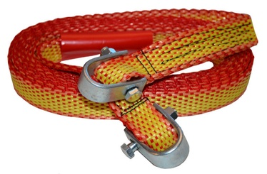 Bottari Linka Tow Rope 28014
