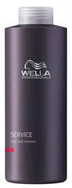 Лак для волос Wella Professionals Invigo Color Service Post Care Treatment, 1000 мл