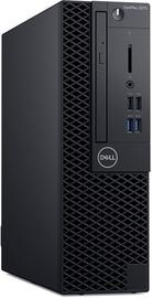 Dell OptiPlex 3070 SFF N819O3070SFF