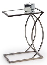 Halmar Coffee Table Parma