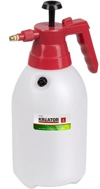 Kreator KRTGR6802 Pressure Sprayer 2l