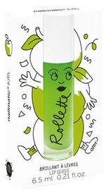 Nailmatic Kids Apple Rollette Lip Gloss 6.5ml