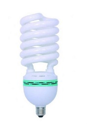 Лампочка Falcon Eyes E27 ML-85, E27, 85 Вт, холодный белый