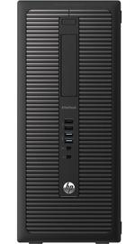 HP EliteDesk 800 G1 MT RM6976 Renew