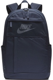 Nike Backpack Elemental 2.0 BA5878 451 Dark Blue