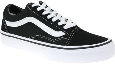 Vans Old Skool VD3HY28 Black 35