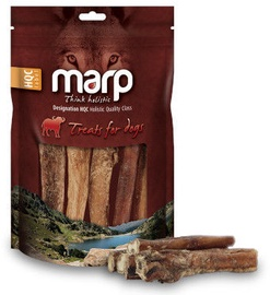 Marp Think Holistic Treats for Dogs Buffalo Sticks 200g