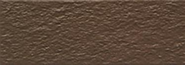 Keramin Clinker Tiles Amsterdam 4 Brown 65x245mm