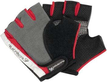 Rucanor Fitness Gloves Fibi M
