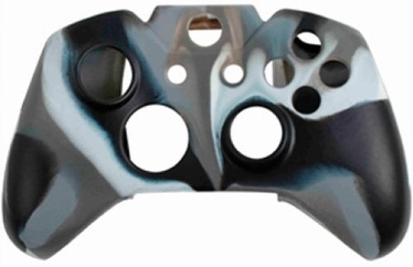 ORB Xbox One Controller Silicon Skin Camouflage