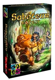 Galda spēle Brain Games Saboteur Forest, LV