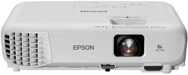 Projektors Epson EB-X05 V11H839040