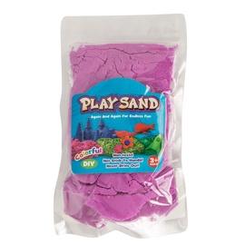 Rotaļu komplekts Play Sand 8026A