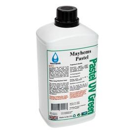 Mayhems Coolant Pastel UV Green 1000ml