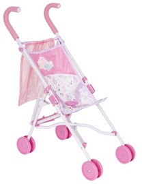 Zapf Baby Born Walking Stroller 1423569