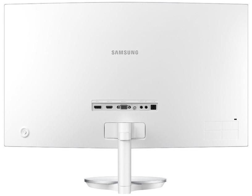 Samsung C27F591FD