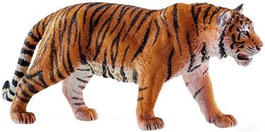 Фигурка-игрушка Schleich Tiger 14729