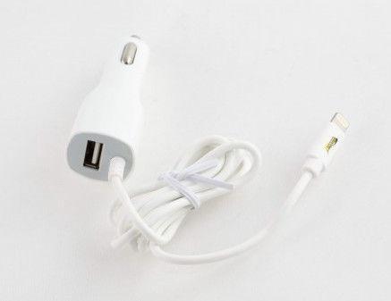 Bottari Single USB Port for iPod iPhone iPad 30321