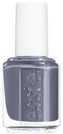 Лак для ногтей Essie 607, 13.5 мл