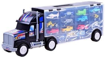 Детская машинка Truck Carry Case 2914