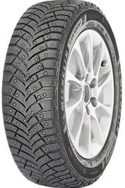 Ziemas riepa Michelin X-Ice North 4, 205/55 R16 94 T XL
