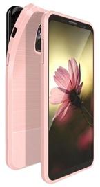 Dux Ducis Mojo Case For Apple iPhone 6 Plus/6s Plus Pink