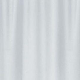 Spirella Primo 180x200cm Grey