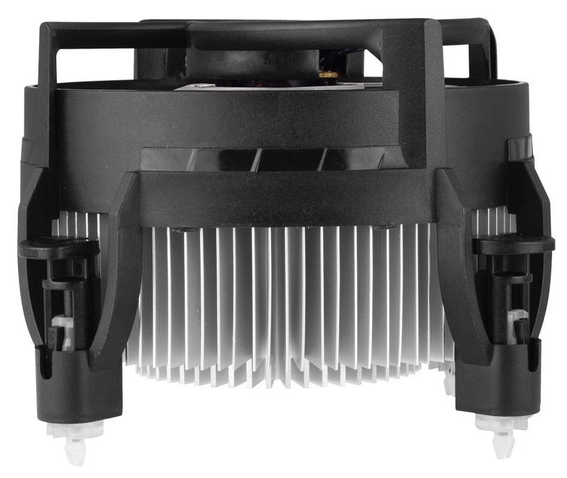 Arctic CPU Cooler Alpine 12 CO 92mm