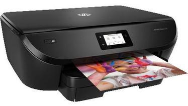 Daudzfunkciju printeris HP Envy 6230, tintes, krāsains