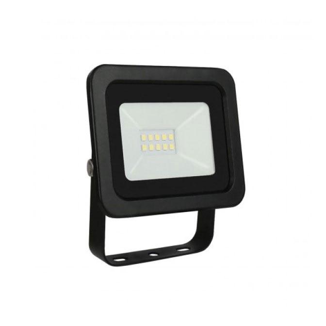 Prožektors NOCTIS LUX 2 SMD NW, LED 10W, IP65