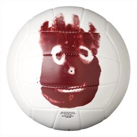 Bumba Wilson wth4615x, 5