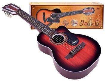 Гитара Music Guitar