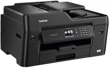 Daudzfunkciju printeris Brother MFC-J6530DW, tintes, krāsains