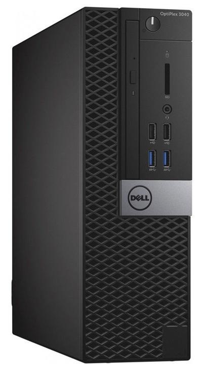 Dell OptiPlex 3040 SFF RM8330 Renew