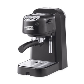 Kafijas automāts De'Longhi EC251.B