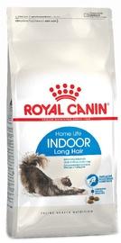 Royal Canin FHN Indoor Long Hair 10kg