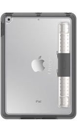 Otterbox Unlimited Back Case For Apple iPad 9.7 5th/6th Gen Grey