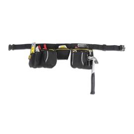 Stanley 1-96-178 Tool Belt