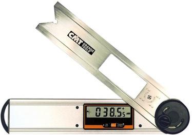 Измеритель углов CMT DAF-001