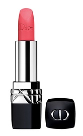 Christian Dior Rouge Dior Matte Lipstick 3.5g 771