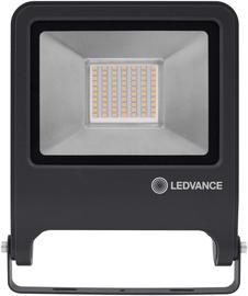 Prožektors Endura LED 50W/840M, 4500lm, IP65