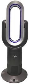 Zyle ZY080BF